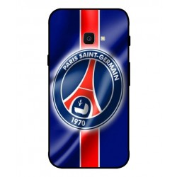 Durable PSG Cover For Samsung Galaxy Xcover 4s
