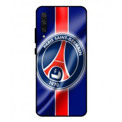 Durable PSG Cover For Xiaomi Mi CC9