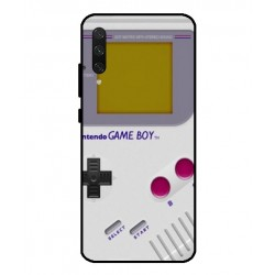 Durable GameBoy Cover For Xiaomi Mi CC9