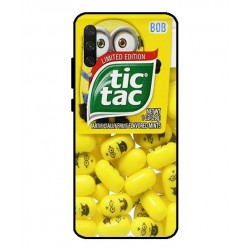 Durable TicTac Cover For Xiaomi Mi CC9