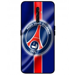Durable PSG Cover For Oppo Reno 2