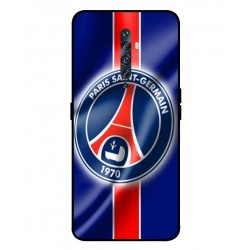 Durable PSG Cover For Oppo Reno 2F