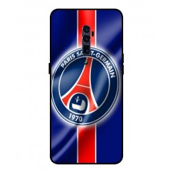 Durable PSG Cover For Oppo Reno 10x Zoom