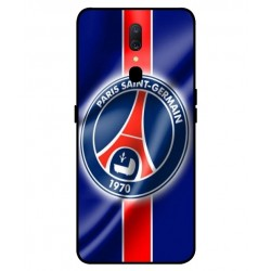 Durable PSG Cover For Oppo A9