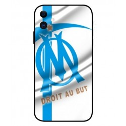 Marseille Cover Til iPhone 11