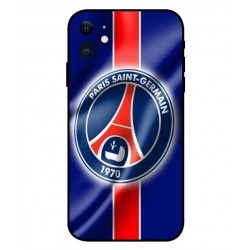 PSG Cover Til iPhone 11