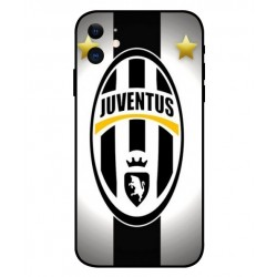 Juventus Cover Til iPhone 11