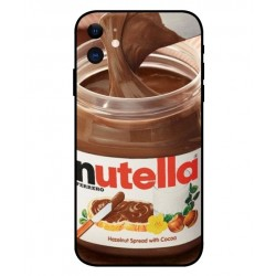 Nutella Cover Til iPhone 11