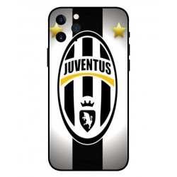 Durable Juventus Cover For iPhone 11 Pro Max