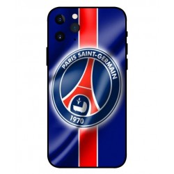 Durable PSG Cover For iPhone 11 Pro Max
