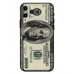 Durable 100 Dollar Note Cover For iPhone 11 Pro Max
