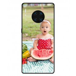 Customized Cover For Huawei Mate 30 Pro 5G