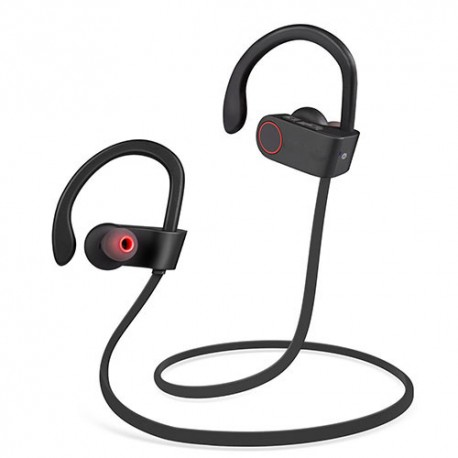Wireless Earphones For Samsung Galaxy Tab Active Pro