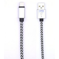 Lightning Kabel Til Din iPhone 5