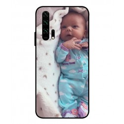 Kundenspezifisches Cover für Huawei Honor 20 Pro