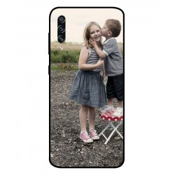 Customized Cover For Samsung Galaxy A70s