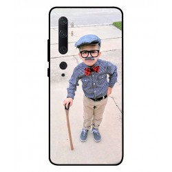 Customized Cover For Xiaomi Mi Note 10