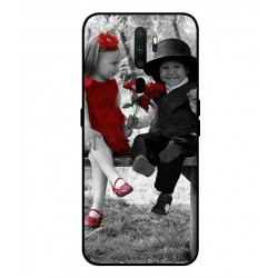 Customized Cover For Oppo A9 2020