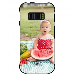 Customized Cover For Samsung Galaxy Xcover FieldPro
