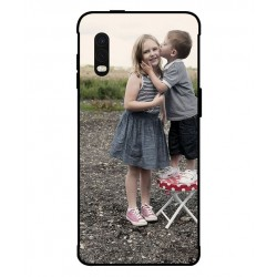 Customized Cover For Samsung Galaxy Xcover Pro