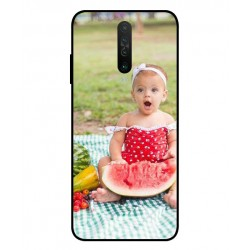 Customized Cover For Xiaomi Redmi K30 5G