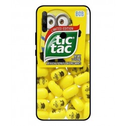 TicTac Cover Til Huawei Honor 9x