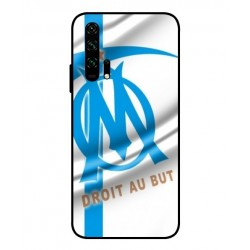 Durable Marseilles Cover For Huawei Honor 20 Pro