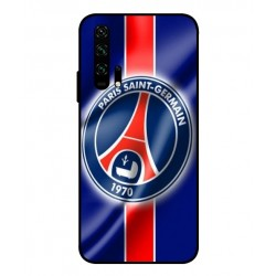 Durable PSG Cover For Huawei Honor 20 Pro