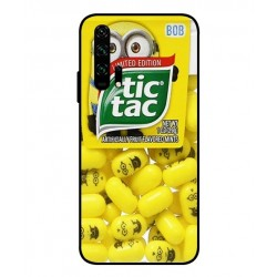 Durable TicTac Cover For Huawei Honor 20 Pro