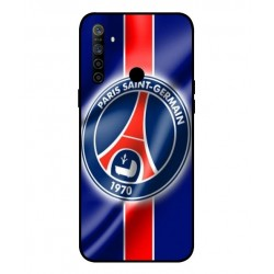 Durable PSG Cover For Oppo Realme 5i