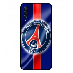 Durable PSG Cover For Samsung Galaxy A70s