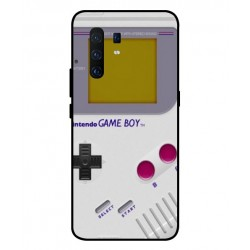 GameBoy Deksel For Vivo X30 Pro