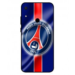 Durable PSG Cover For Huawei Y6s 2019