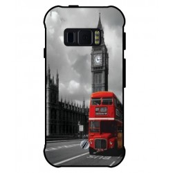 Durable London Cover For Samsung Galaxy Xcover FieldPro