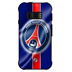 Durable PSG Cover For Samsung Galaxy Xcover FieldPro
