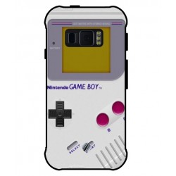 Durable GameBoy Cover For Samsung Galaxy Xcover FieldPro