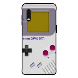 Durable GameBoy Cover For Samsung Galaxy Xcover Pro