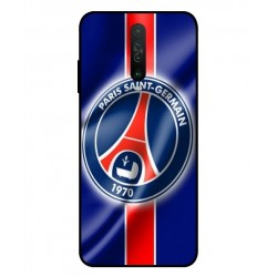 Durable PSG Cover For Xiaomi Redmi K30 5G