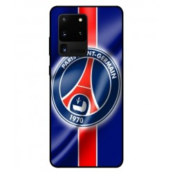 Durable PSG Cover For Samsung Galaxy S20 Ultra