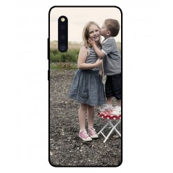 Customized Cover For Samsung Galaxy A41