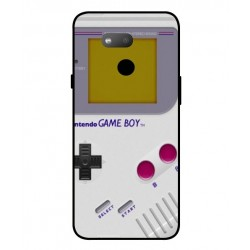 Durable GameBoy Cover For HTC Exodus 1s