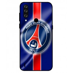 PSG Cover Til HTC Wildfire R70
