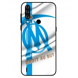 Marseille Cover Til HTC Wildfire R70