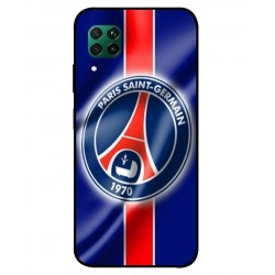 Durable PSG Cover For Huawei P40 Lite