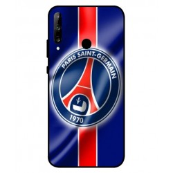 Durable PSG Cover For Huawei P40 Lite E