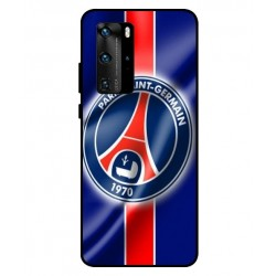 Durable PSG Cover For Huawei P40 Pro