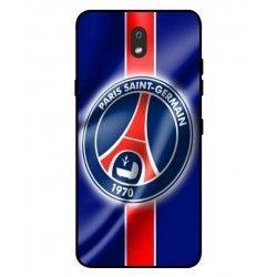 Durable PSG Cover For LG K30 2019