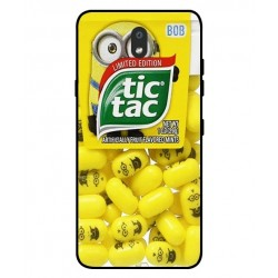 Durable TicTac Cover For LG K30 2019