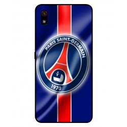 Durable PSG Cover For LG W10 Alpha
