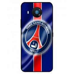 Durable PSG Cover For Nokia 8.3 5G
